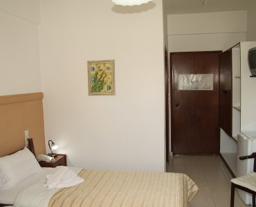 double-room-city-view_0005