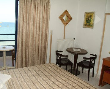 double-room-sea-view_0003