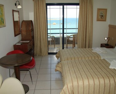 double-room-sea-view_0008