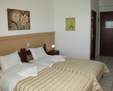 double-room-sea-view_0009