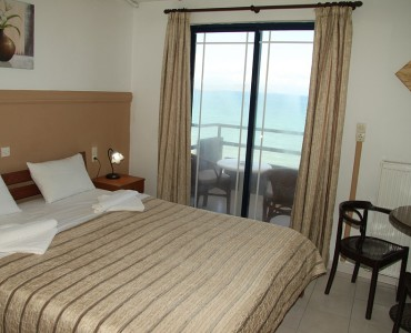 double-room-sea-view_0012